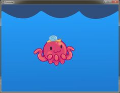 Create a 2D Sprite Sheet for Unity 4.3 in Inkscape - Tuts+ Design & Illustration Article