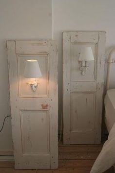 vecchia-porta-lampade