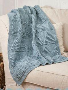 S crochet 57 2017 by CARLA - issuu