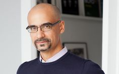 A week before leaving office, Obama shared the books and novelists that helped sustain him during his presidency – among them, Dominican writer Junot Díaz.