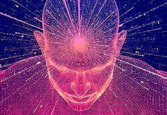 Mantra, Karma, Chakra, Yoga, Face, Chakras, Faces, Facial