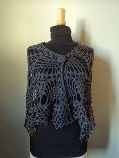 Toutes à nos crochets http://toutesanoscrochets.blogspot.be/