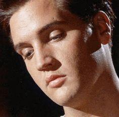Elvis - Kid Galahad