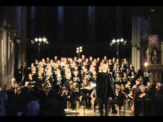 "Julian Lloyd Webber plays Karl Jenkins' ""Benedictus"" on the Barjansky Stradivarius - Cardiff 2/2014 - YouTube"