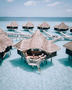 Dreaming of the perfect island getaway Coco Collection Resorts in the Maldives i. - Dreaming of the perfect island getaway Coco Collection Resorts in the Maldives is a luxurious islan - Vacation Places, Dream Vacations, Vacation Trips, Vacation Travel, Greece Vacation, Dream Vacation Spots, Honeymoon Vacations, Honeymoon Fund, Solo Travel