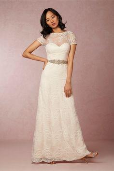 dublin wedding dress alterations