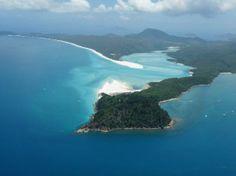 Escápate a estas playas paradisíacas