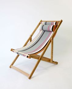 15 best wooden beach chairs images woodworking beach chairs deck rh pinterest com
