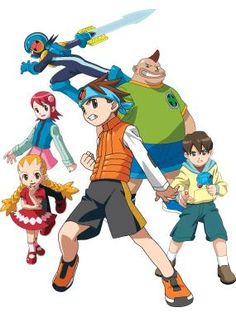 Cast of Megaman: NT Warrior by MegadriveFanboy on DeviantArt Akira, Heroes United, Megaman Series, Mega Man, Deviantart, Awesome Anime, Digimon, My Childhood, Sailor Moon