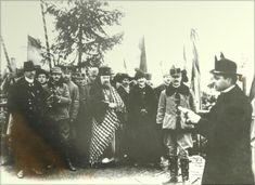 Ziua României: Singurele fotografii de la Marea Unire din 1918 Batman, Superhero, 1 Decembrie, Fictional Characters, Home, Fantasy Characters