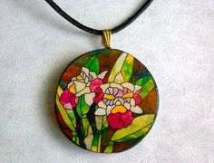 Remember to slow down from time to time by Marcin and Zuzanna on Etsy