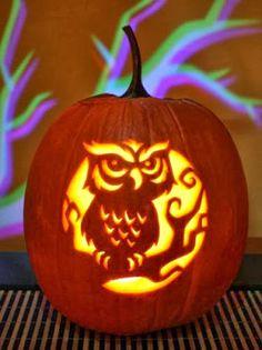 Pumpkin Carving Ideas for Halloween 2016: More Epic Pumpkin Carvings 2015