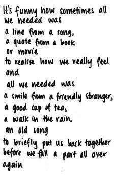 love the words. Lyric Quotes, Words Quotes, Wise Words, Sayings, Quotable Quotes, Hurt Quotes, Teen Quotes, Sad Quotes, Book Quotes