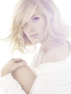 Delta Goodrem #Australia #celebrities #DeltaGoodrem Australian celebrity Delta…