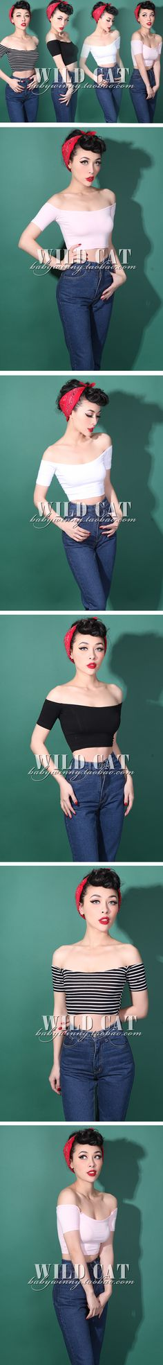 Aliexpress.com : Buy FREE SHIPPING Tailorable liger three dimensional cut pleated fabric sheds puff skirt short skirt bust skirt from Reliable skirt vintage suppliers on Vintage Palace.   Alibaba Group
