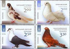 Картинки по запросу почтовые марки 2014