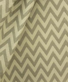 Tech-Luna (fabric for bedroom chair?)