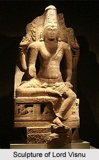 madura dynasty - Google Търсене