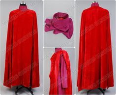 http://www.moviescostume.com/costumes/star-wars/anh-a-new-hope-han-solo-costume-for-star-wars-cosplay-12.html Royal Guard red costume for star wars Cosplay