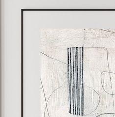 Minimal Wall Art Collection 2020   Dan Hobday Art Large Art Prints, Modern Art Prints, Modern Wall Art, Large Wall Art, Art Exhibition Posters, Tropical Art, Printable Art, Original Artwork, Abstract Art