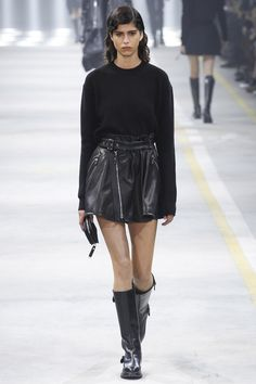 http://www.vogue.com/fashion-shows/fall-2016-ready-to-wear/diesel-black-gold/slideshow/collection