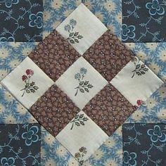 ... Civil War Quilts on Pinterest | Quilts, Quilt Blocks and Quilt