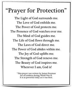 Lord I pray for them today. Please Lord protect them and have mercy on them. Lord please bring them joy and peace of mind, heart and soul I pray to you in Jesus name, Amen Prayer Scriptures, Bible Prayers, Faith Prayer, God Prayer, Prayer Quotes, Power Of Prayer, Spiritual Quotes, Bible Quotes, Bible Verses