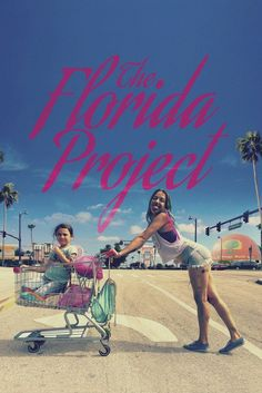 The Florida Project 2017 full Movie HD Free Download DVDrip