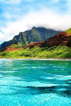 77 #Pictures of #Hawaii That Will #Seduce You into #Booking a #Vacation ...