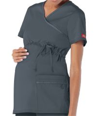 5296542e5c3 12 Best Maternity Scrubs images | Maternity scrubs, Medical scrubs ...