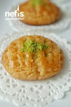 dessert (without milk, without yogurt) - delicious recipes , Pie Recipes, Dessert Recipes, Tandoori Masala, Turkish Recipes, Ethnic Recipes, Sweet Sauce, Food And Drink, Yummy Food, Delicious Recipes
