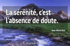 La sérénité... Citations Photo, Citations Film, Confucius Citation, Drive Me Crazy, Meditation, Inspirational Quotes, Thoughts, Words, Phrases