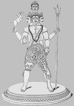 53 Best DAILY MANTRA / HINDU BRAHMAN RITUALS images