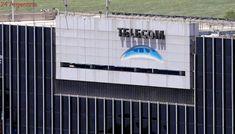 Nuevo paso de la fusión Telecom-Cablevisión: el Enacom aprobó la transferencia de las licencias