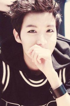 ur perfect the way u r sweetie luv u 4eva <3 <3 #jhopeyourperfect