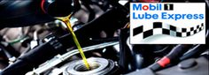 Mobil 1 Lube Express offers streamlined services for automobile maintenance so that car owners can have the best service at the best possible price. In order to make things easier, it has it has introduced coupon facility for clients.