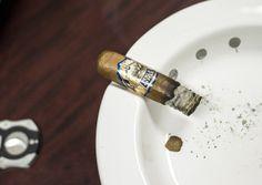 SMOKE NOTES CIGAR REVIEWS: PERLA DEL MAR Buy Cigars Online, Cigar Reviews, Cigar Club, Babe, Notes, Smoke, Del Mar, Report Cards, Notebook