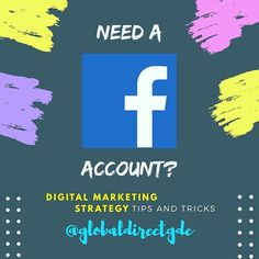 For Digital Marketing Tips and Trick . Follow our blog . We will help with you with content and design creation for all of your social media posts, SEO optimization, email marketing, lead generation, and social media marketing. . Check our bio to click on our website link! -  #virtualassistant #websitedevelopment #socialmediamanager #emailmarketingmanager #personalassistant #remoteassistance #wordpress #miami #entrepreneurship #motiongraphic #infographic #contentcreation #blogdesign…