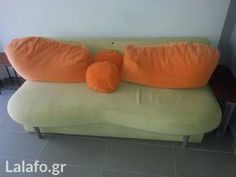Buy new and used cheap sofas online on ➔ lalafo. Cheap Sofas, Sofa Sale, Anna, Couch, Furniture, Home Decor, Settee, Decoration Home, Sofa