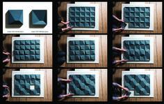 Galería - Azulejo Czech / Correia Ragazzi Arquitectos - 7
