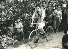 IlPost - Charles Aznavour - Charles Aznavour  via a href=http://ridesabike.tumblr.com/page/4Rides a Bike/a