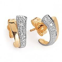 unique jewellery shop with most beautiful diamond gold Jewelry Shop, Unique Jewelry, Jewellery, Gold Rings, Most Beautiful, Wedding Rings, Rose Gold, Engagement Rings, Bracelets