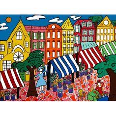 art cafe bastille happy hour