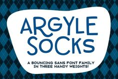Sans Serif Fonts, Handwritten Fonts, Script Fonts, Font Maker, Cute Fonts, Awesome Fonts, Pretty Fonts, Beautiful Fonts, Argyle Socks