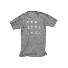 keeprunning-grey_1024x1024
