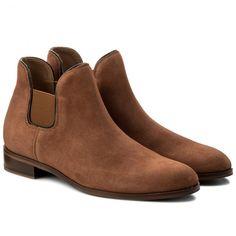 d48b974ab81ed Eobuwie.pl to sklep internetowy z markowym obuwiem i akcesoriami. W ofercie  mamy ponad