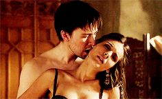 Caitlin Stasey and Torrance Coombs Gif Pack As part of my Reign Gif Pack project, find under the cut 120 small textless gifs of Caitlin Stasey and Torrance Coombs as the couple 'Kennash' in Reign. Reign Bash, Bash And Kenna, Serie Reign, Reign Season 1, Caitlin Stasey, Fantasy Couples, You Are The Sun, Love Stoned, Making Out