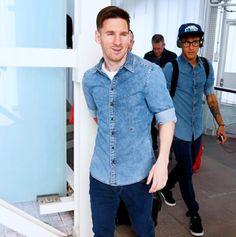 Messi rumo à Córdoba : Hoje o FCB enfrenta o Córdoba pelo campeonato espanhol,  a partir das 11hs horário de Brasília.   Bom fim de semana | yolepink