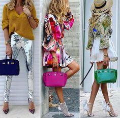 Which Hermès Birkin Size is Best for You? - PurseBop