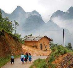 Adventure and Spectacular - Top Places for Outdoor Activities in Vietnam